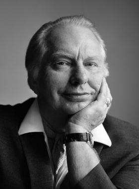 L.Ron Hubbard
