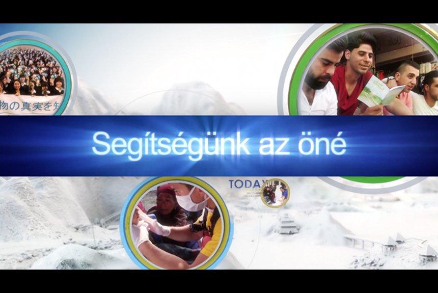 gay massage oslo norsk eskorte stavanger